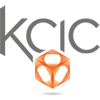 KCIC - Product Liability Consulting