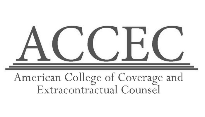 American College of Coverage and Extracontractural Counsel (ACCEC)